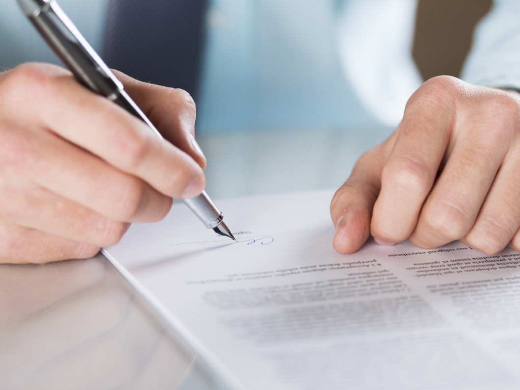 What to Consider When Choosing a Power of Attorney in Mechanicsburg, PA.
